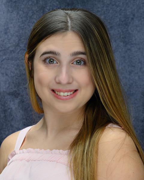 11-03-19 Paige's Headshots-3909.jpg