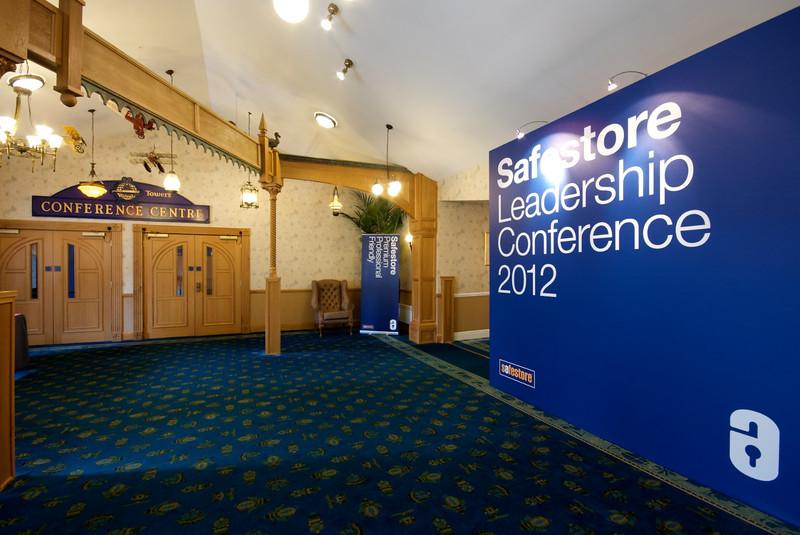 Safestore Conference 2012 20.jpg