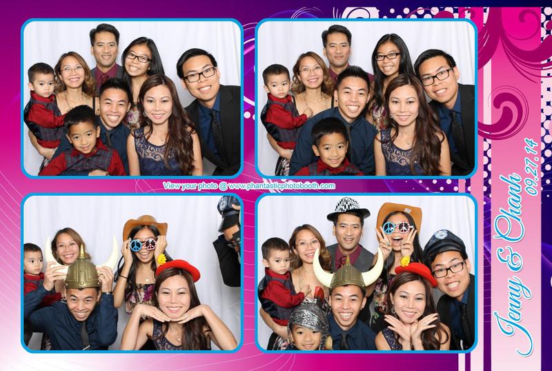 JC_wedding-19.jpg