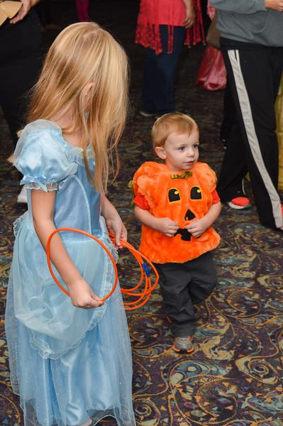 October 29, 2015- halloween party 2015 DSC_0473.jpg