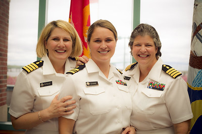 Navy Nurse Fun 2017