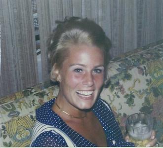Shreveport_1965-1975