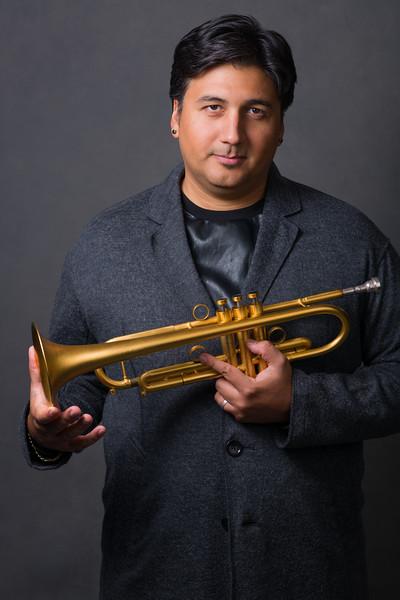 Mike Rodriguez-8139.jpg