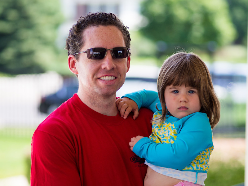 20130707-Ellie's 2nd BDay16-27.jpg