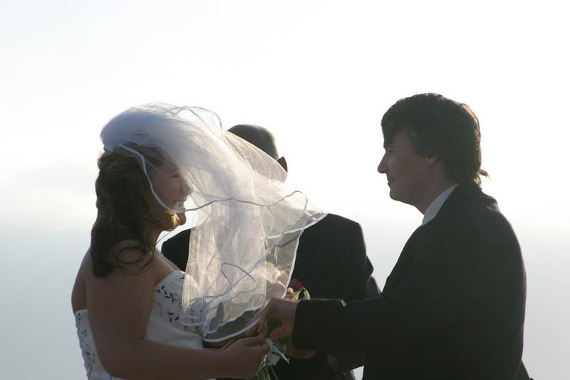 Wedding pics by Jetton 056.jpg