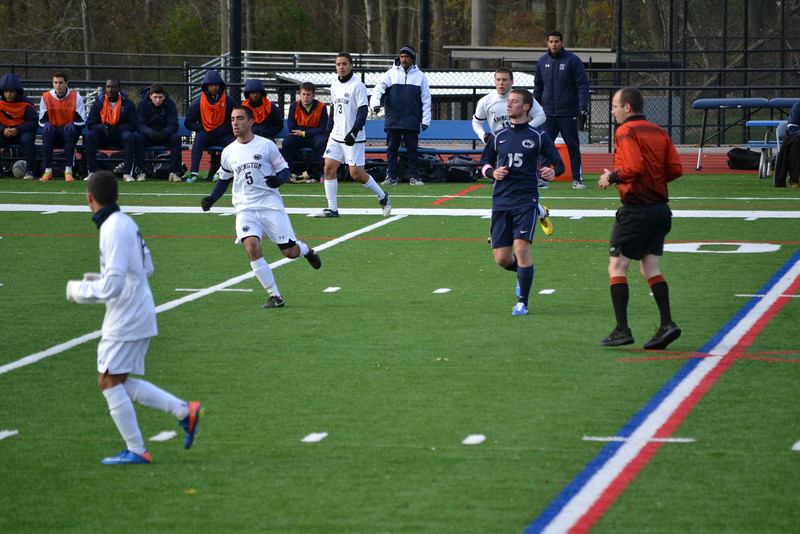 Abington Playoffs 107.JPG