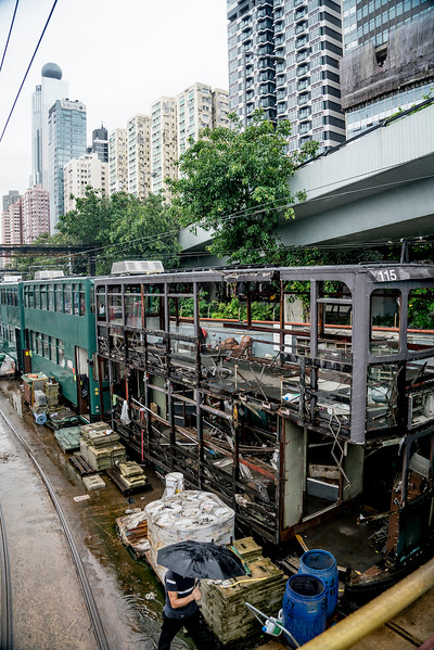 hk trams175 copy.jpg