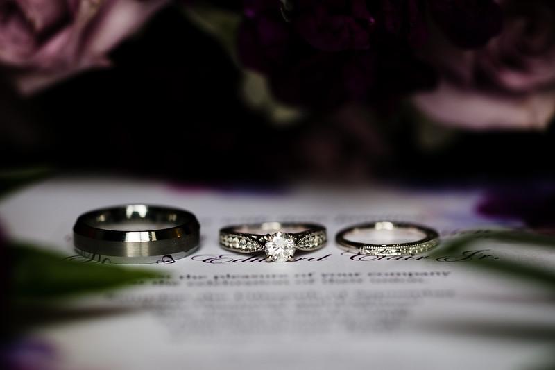 Katie and Dennys Wedding Photos - The Warrington - 075.jpg