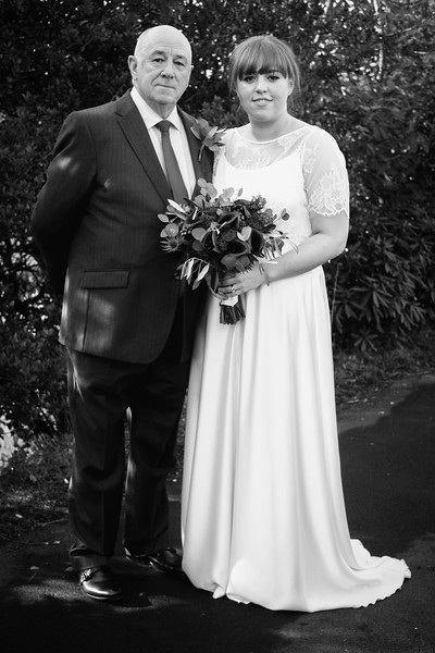 Mannion Wedding - 234.jpg