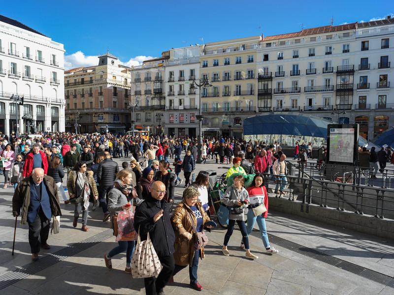 Portugal Spain Mar 18-3334.jpg