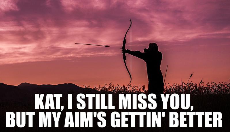 My Aim Is Getting Better.jpg