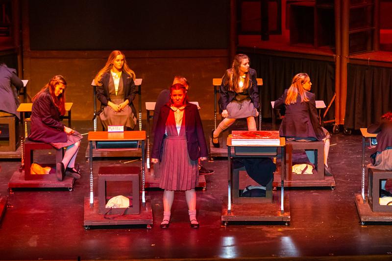 Matilda - Chap Theater 2020-219.jpg
