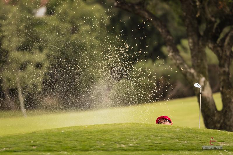 20170426-South-Pointe-Golf-326.jpg