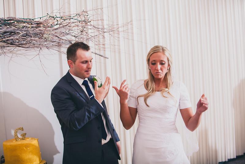 Tyler Shearer Photography Brad and Alysha Wedding Rexburg Photographer-2251.jpg