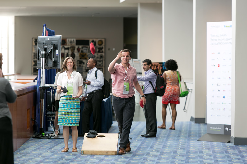 InsideNGO 2015 Annual Conference-0148.jpg