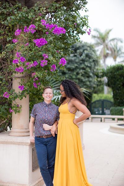 Brenda + Cara Engagement-35.jpg