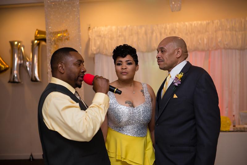 Darnell and Lachell Wedding-0652.jpg