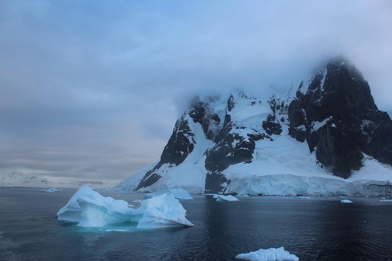 Antarctica 110.JPG