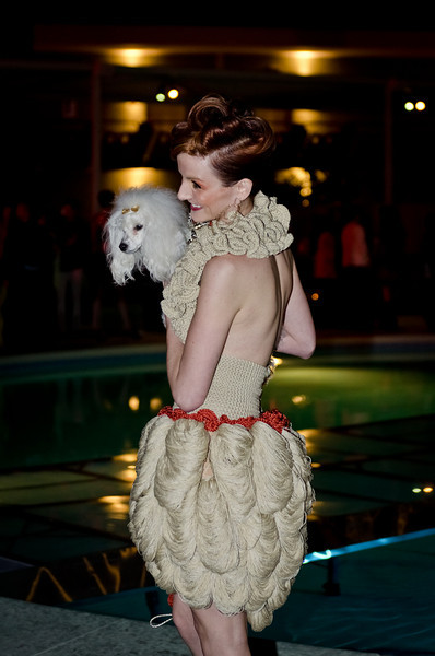 StudioAsap-Couture 2011-232.JPG