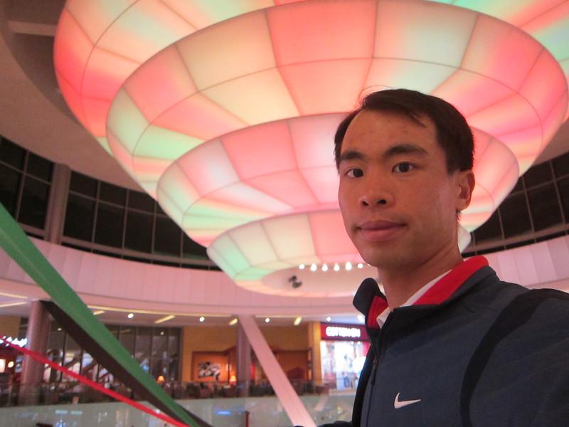 JC_Dubai Mall (2)