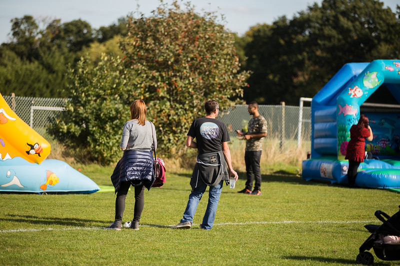 bensavellphotography_lloyds_clinical_homecare_family_fun_day_event_photography (306 of 405).jpg
