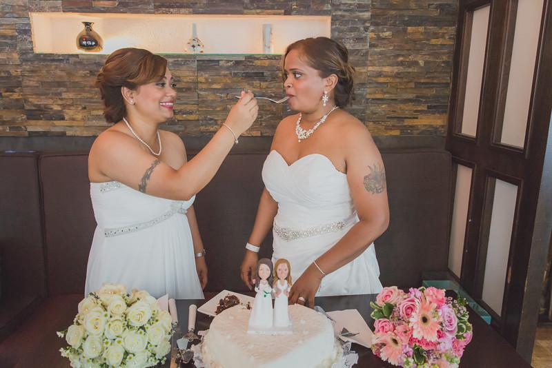 Central Park Wedding - Maya & Samanta (218).jpg