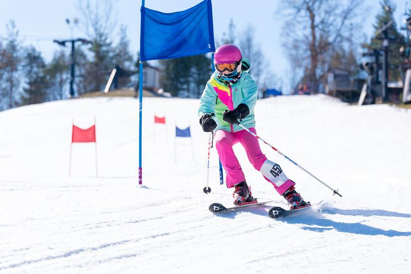 56th-Ski-Carnival-Sunday-2017_Snow-Trails_Ohio-2523.jpg