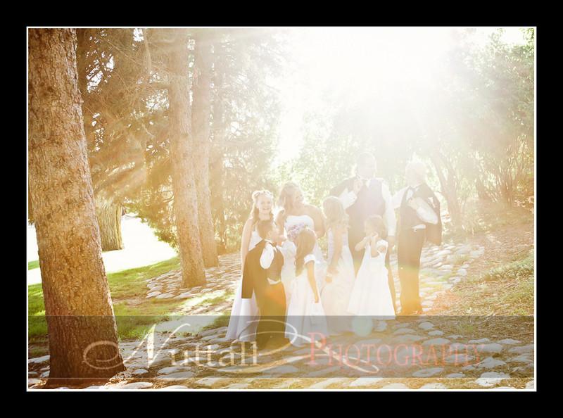 Heidi Wedding 106.jpg