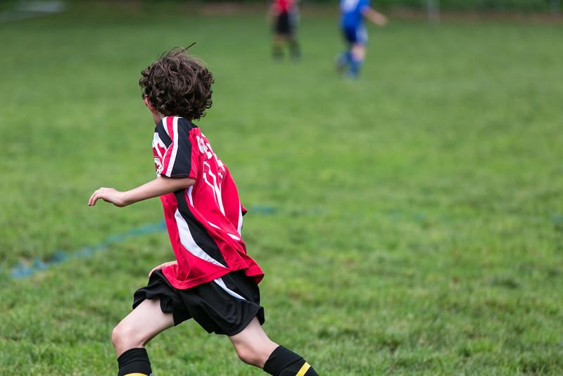 amherst_soccer_club_memorial_day_classic_2012-05-26-00207.jpg