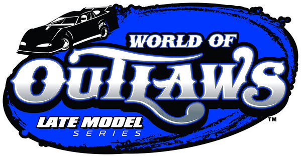 2007-World Finals-Lowes Dirt Track