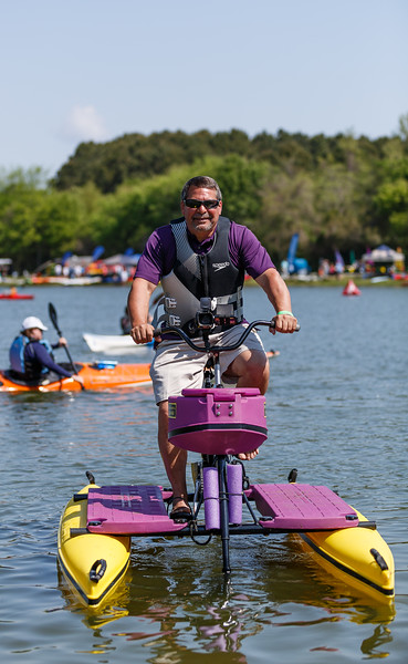 2014 East Coast Paddlesports and Outdoor Festival-42-2.jpg
