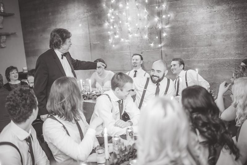 Wedding-1616.jpg