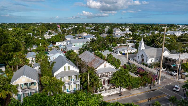 Florida-Keys-Key-West-Lighthouse-13.jpg