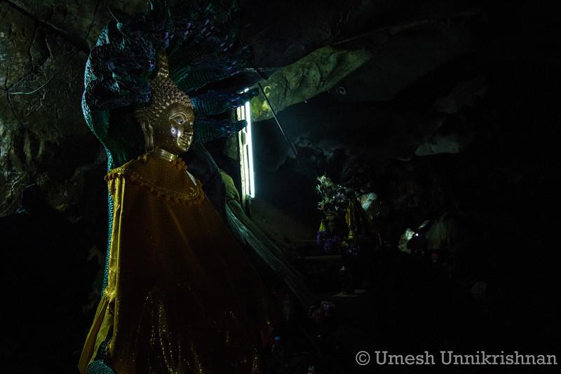 Thailand - Chiang Dao cave 3481.jpg