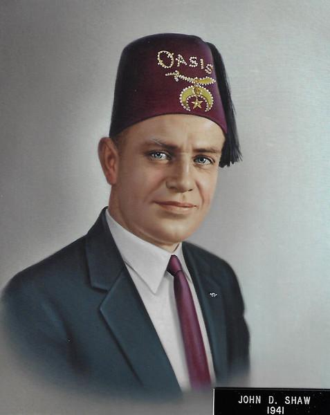 1941 - John D. Shaw.jpg