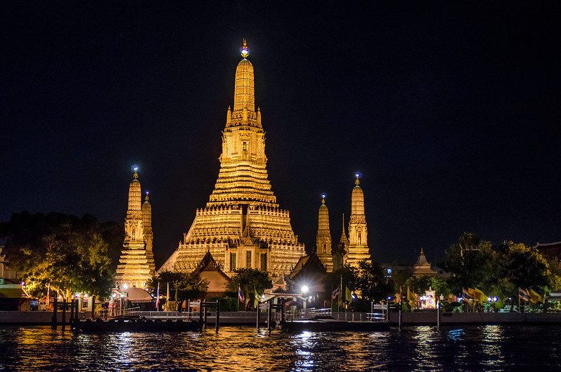 thailand_8833661050_o.jpg