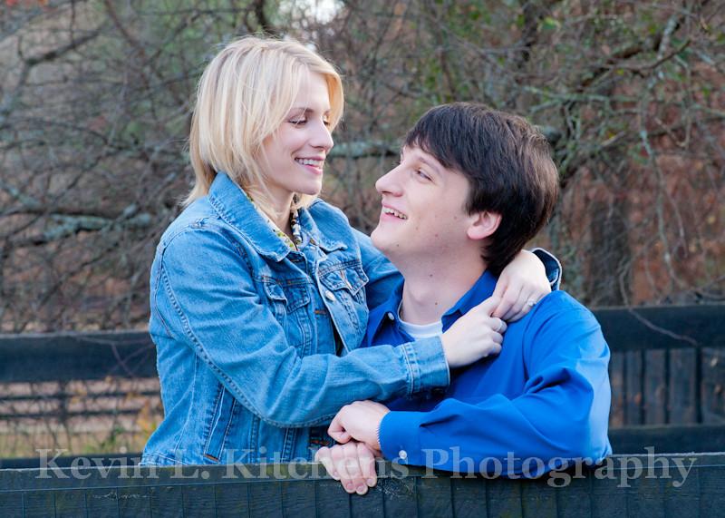 Rouse-Grace Engagement_0037_FINAL_PRINT.jpg