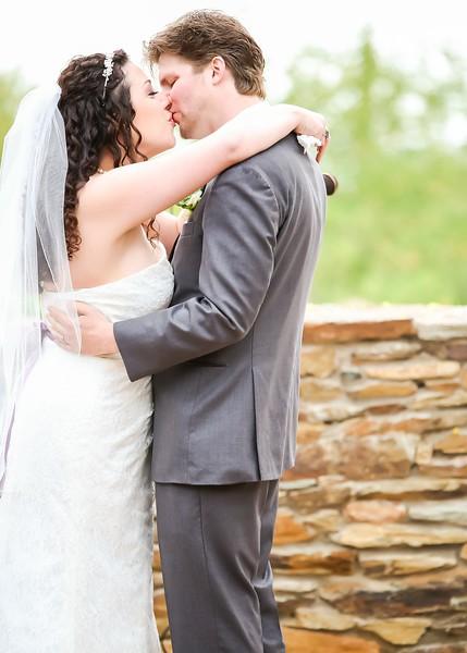 View More: http://annamarisol.pass.us/valerie--james-wedding-photos