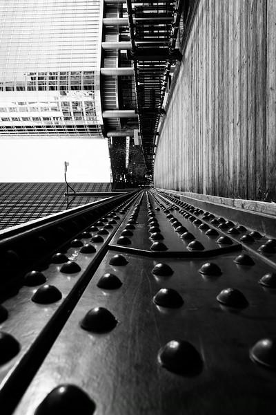 walk_the_plank.jpg