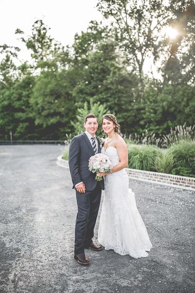 acacia and dan wedding print-843.jpg
