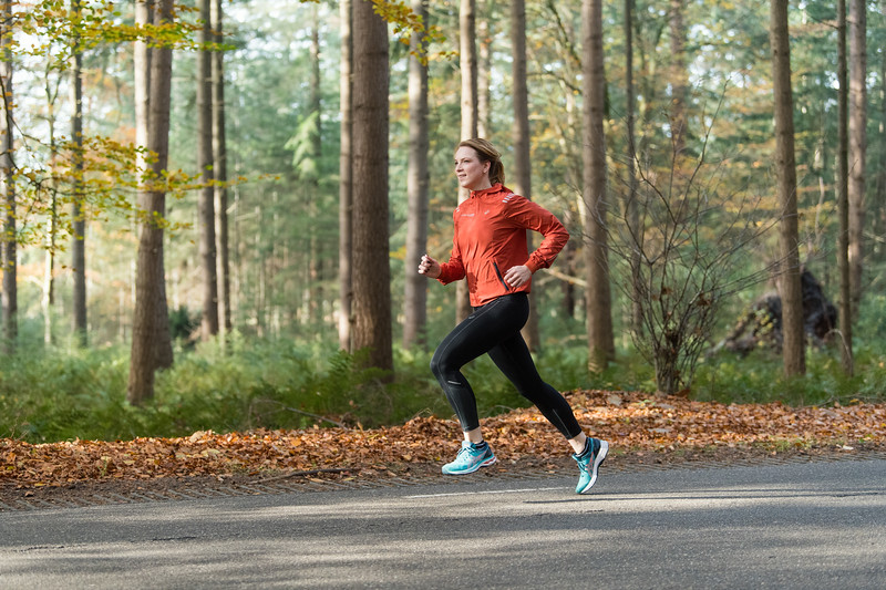 RUN_ROAD_SS20_LEMELBERG_NETHERLANDS-875.jpg