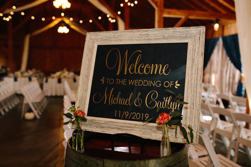 Caitlyn and Mike Wedding-446.jpg