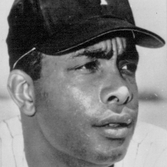 . Earl Battey, C, 1960-67. 5 All-Star Games as Twin. One of the decade�s best catchers, he led AL catchers in assists from 1960-64.