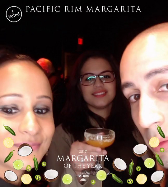 MOTY_NYC_K2C_2017-02-22_17-00-04.mp4
