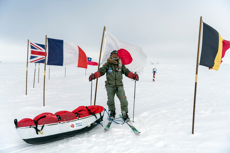 South Pole -1-5-18077847.jpg