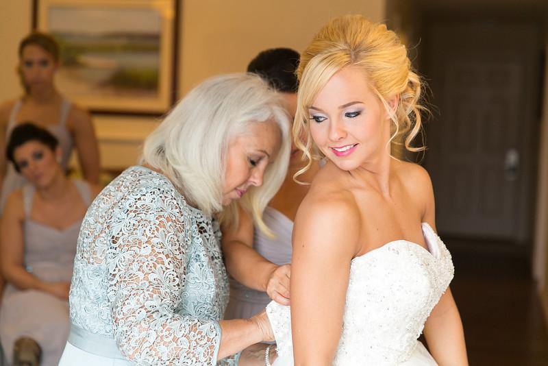 wedding-photography-133.jpg