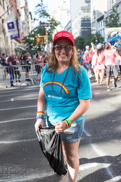 2017 NYC Pride Parade-124.jpg