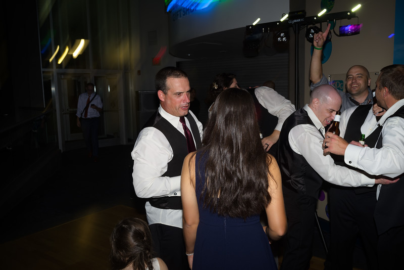 2198-Trybus-Wedding.jpg