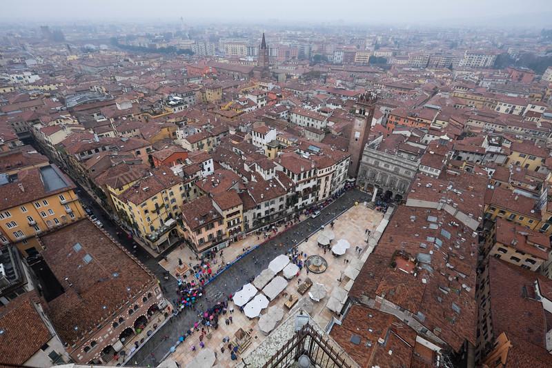 Verona_Italy_VDay_160214_42.jpg