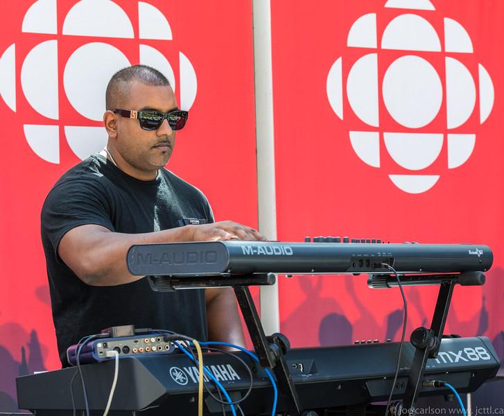 Dave Bawa CBC jsc-0071.jpg